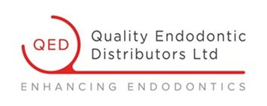 Bdia member directory quality endodontic distributors limited malvernweather Choice Image