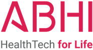 abhi-healthtech-for-life-(1).png